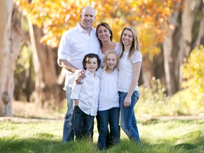 Tomren-Family-resized